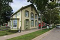 Port Colborne Historical and Marine Museum.jpg