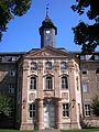 Portal Klosterschule Roßleben.JPG