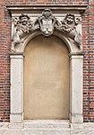 Portal Rathaus Trostbrücke Hamburg 1649.jpg