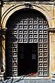 Portale della Chiesa di San Giuliano.jpg