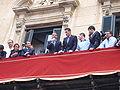 Portillo en el Ayuntamiento de Alicante en 2010.JPG