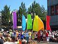 Portland Pride 2016 - 015.jpg