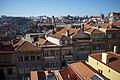 Porto (11815363115).jpg