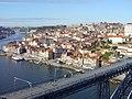 Porto (23023766114).jpg