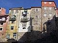 Porto (23543374532).jpg