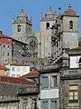Porto (2548635228).jpg