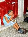 Porto (P), 2011, La noche de San Juan. (6211355775).jpg