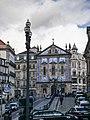 Porto 17 edited (31333203572).jpg