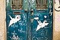 Porto 201108 76 (6281510596).jpg
