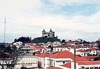 Porto de Mós2.jpg
