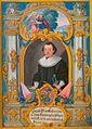 Porträtbuch Hansgericht Regensburg 057r.jpg