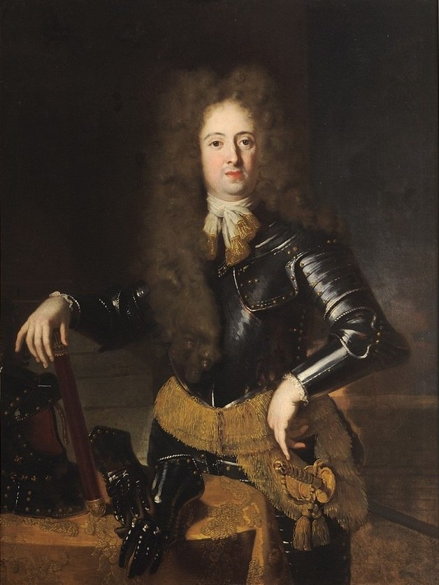 Portrait-Of-Ferdinand-II-De-Medici