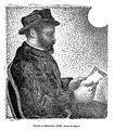 Portrait de Maximilien Luce.png