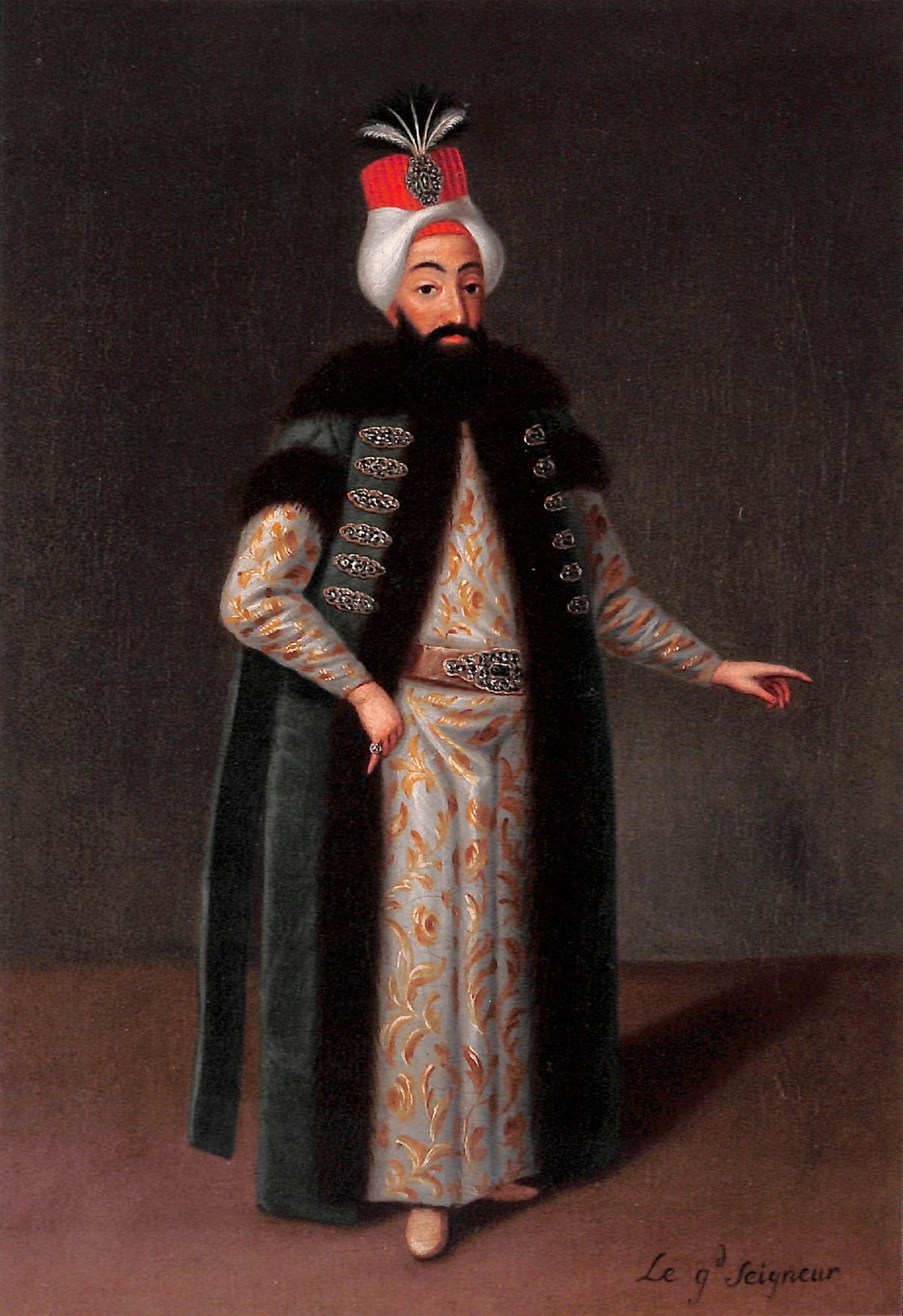 Category:Abdül Hamid I - Wikimedia Commons