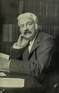 Portrait of Andrew Lang.jpg