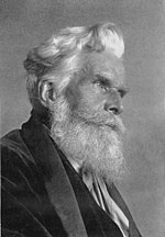 Havelock Ellis: imago