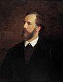Portrait of Hugo Treffner by Johann Köler.jpg