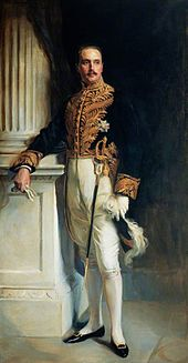 Court Uniform And Dress In The United Kingdom Wikipedia