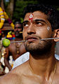 Portrait of a Devotee (4328313213).jpg