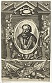 Portret van Francesco II Sforza, RP-P-1909-4291.jpg