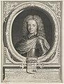 Portret van Johan Willem Friso, prins van Oranje-Nassau, RP-P-OB-105.053.jpg
