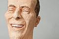 Portret van een man003.jpg