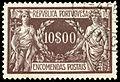 Portugal10s1922.jpg