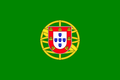 Portugal Presidential Flag.png