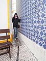 Portugal no mês de Julho de Dois Mil e Catorze P7161036 (14742287034).jpg