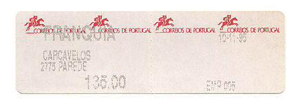 Portugal stamp type PO-B label D.jpg