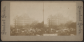 Post office, N.Y, from Robert N. Dennis collection of stereoscopic views 6.png