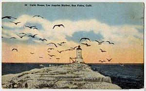 Postcard-ca-san-pedro-lighthouse.jpg
