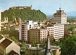 Postcard of Ljubljana 1969 (2).jpg