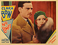 Poster - No Limit (1931) 06.jpg