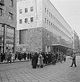 Postkantoor in Napels, Bestanddeelnr 252-0080.jpg