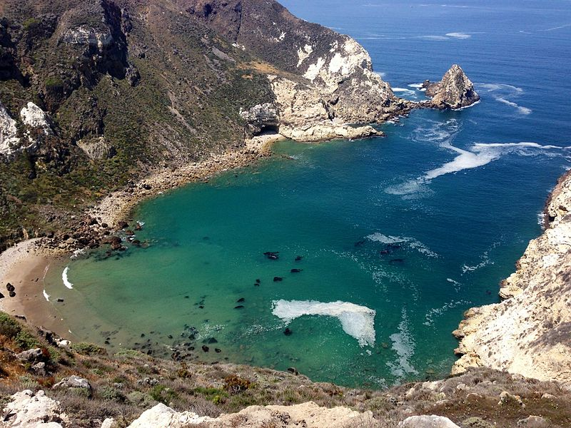File:Potato Harbor Santa Cruz Island.jpg