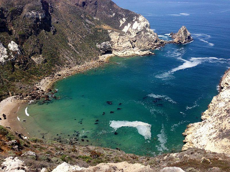 Potato Harbor Santa Cruz Island.jpg