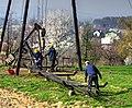 Potok, Poland - panoramio (1).jpg