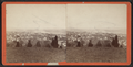 Poughkeepsie, N.Y., from College Hill, by Slee Bros..png