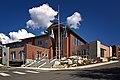 Poulsbo City Hall.jpg