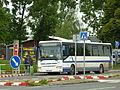 Povodňová doprava v Praze, M, 142.jpg