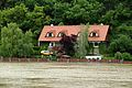 Povodně v Praze, K, 17.jpg