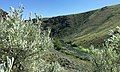 Powder Wild and Scenic River (34956156286).jpg