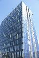 Power Tower Linz Fassade unten.jpg