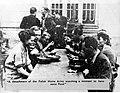 Powstanie warszawskie (21-222).jpg
