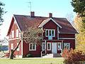Prästgårdens arrendebostad.JPG