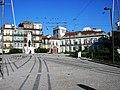 Pr Carlos Alberto (Porto).JPG