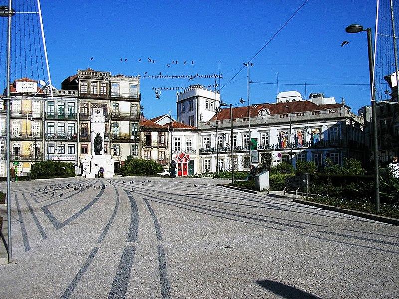 Imagem:Pr Carlos Alberto (Porto).JPG