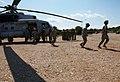 Practicing helo dismount (7296492844).jpg