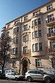 Prag-Vinohrady Wohnhaus 161.jpg